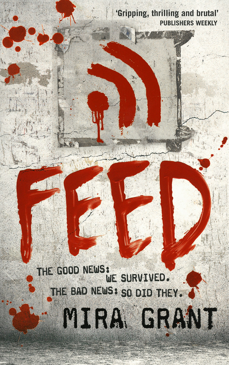 Feed bodies the whole blood pumping story