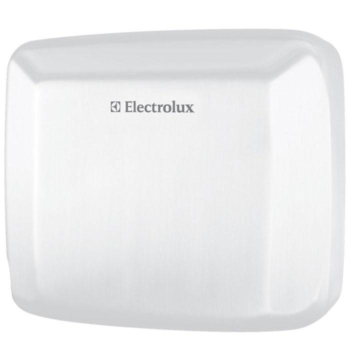 Electrolux 2500-EHDA сушилка для рук - Обогреватели
