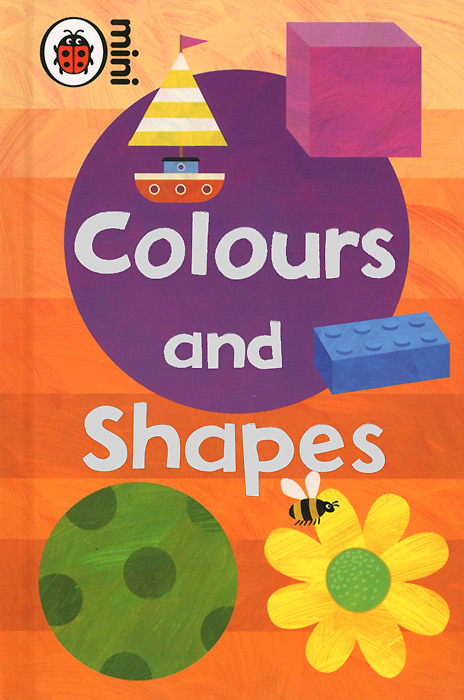 Early Learning: Colours and Shapes anthony feiler engaging hard to reach parents teacher parent collaboration to promote children s learning isbn 9780470684801