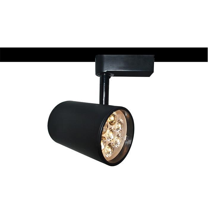 A6107PL-1BK TRACK LIGHTS Светильник для трек-шиныA6107PL-1BKДелая ремонт или меняя интерьер с помощью люстры и других светильников из одной коллекции можно преобразить любое помещение. Выбирая люстру в дом нужно учитывать как технические особенности своего помещения, комнаты, так и общий интерьер.