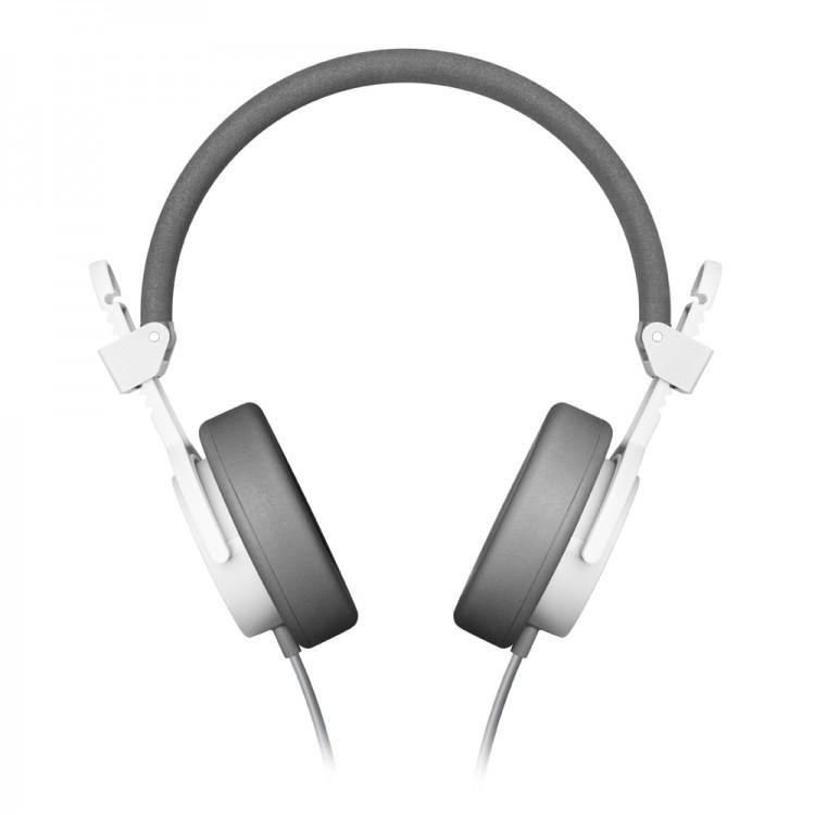 Aiaiai Capital Headphone, Alpine White наушники