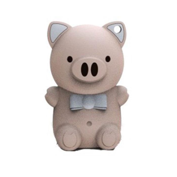 Iconik Мистер Свин 8GB USB-накопитель - Носители информации