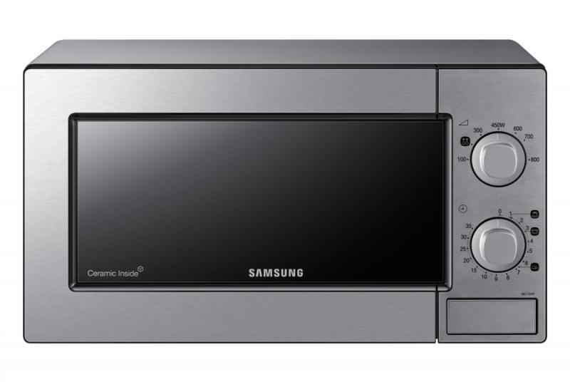 Samsung ME-81MRTS СВЧ-печь