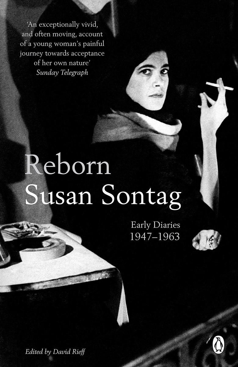 Reborn: Early Diaries: 1947-1963 the importance of being earnest and other plays