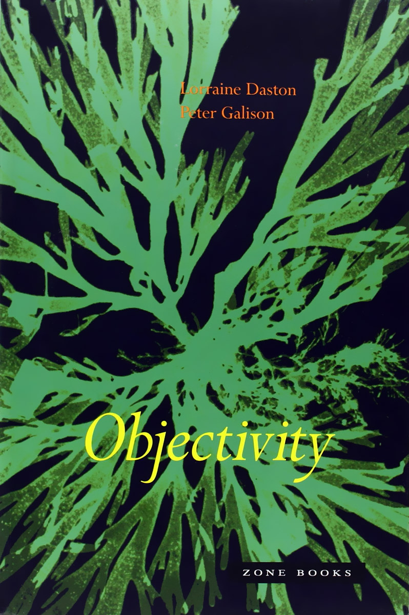 Objectivity seeing things as they are