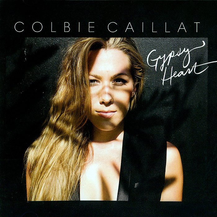 Колби Кэллет Colbie Caillat. Gypsy Heart fretboard markers inlay sticker decals for guitar gypsy rose