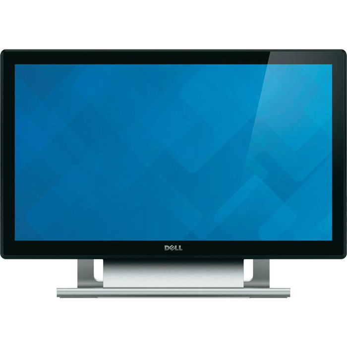 Dell S2240T Touch монитор адаптер dell 540 bbds i350 qp 1gb full height