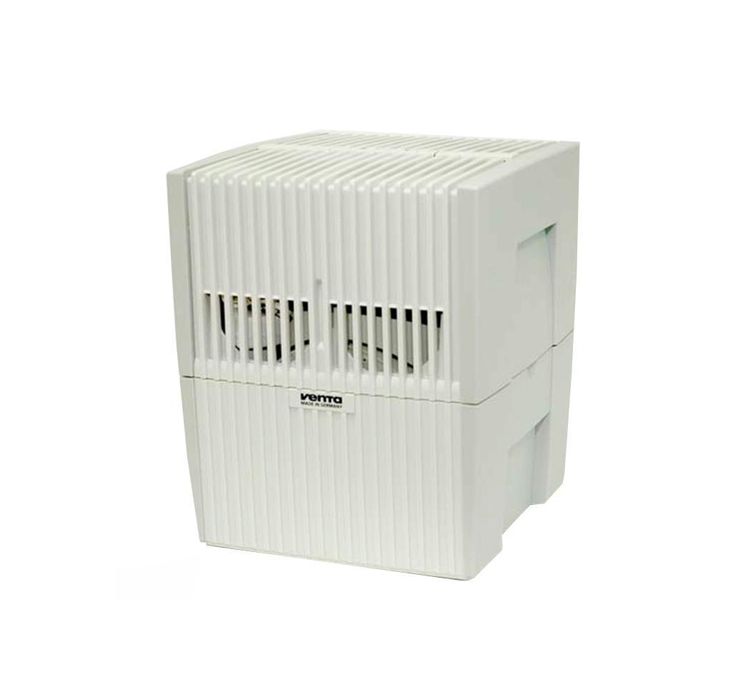 Venta LW 15, White мойка воздухаLW 15Модель LW 15 - это увлажнитель-очиститель воздуха, который идеально подходит для небольших помещений: детских комнат, спален, кабинетов.Уникальность данной модели заключается в том, что она очень компактная и может легко разместиться даже в самом небольшом помещении при этом общая площадь пластинчатого барабана, на котором промывается воздух, составляет 1,4 м2. Это равноценно тому, чтобы установить бассейн размером 1,4 х 1 м в комнате площадью до 15-20 м2. Установка компактной модели LW 15 позволит избежать переувлажнения воздуха в помещении с небольшой площадью, что очень вероятно при эксплуатации моек воздуха других производителей, которые предлагают только одну модель на площадь до 50 м2. Модель LW 15 в белом исполнении чаще всего приобретают для помещений со светлой мебелью и полами (например, паркет из клена, дуба, карельской сосны).