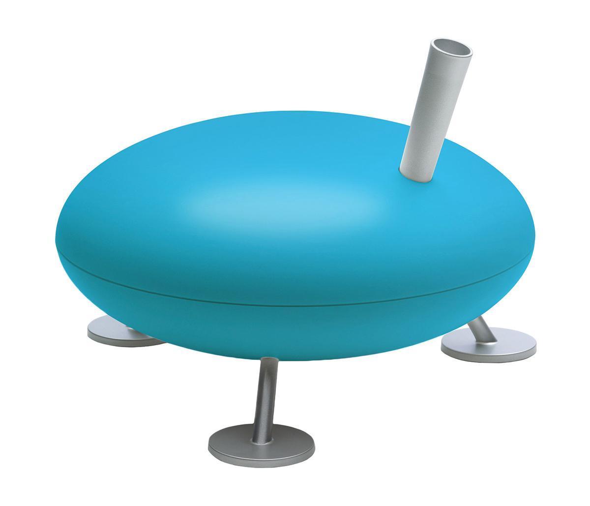 Stadler Form Fred F-015RH, Azure увлажнитель воздуха