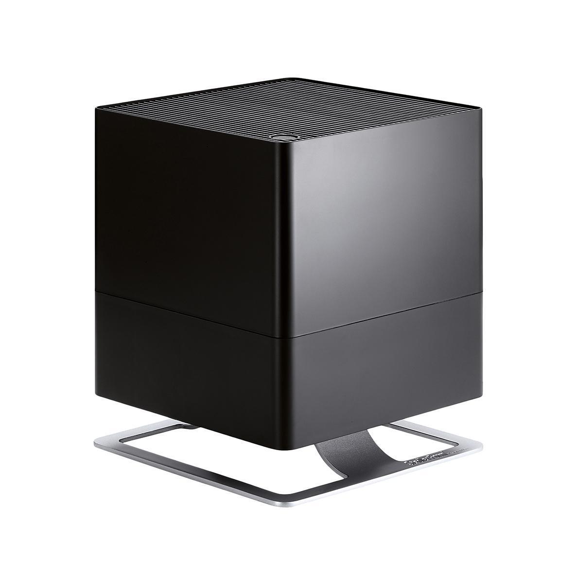 все цены на Stadler Form Oskar O-021, Black увлажнитель воздуха