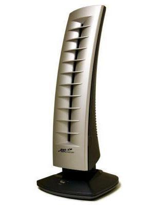 AIC XJ-1100 очиститель-ионизатор воздуха