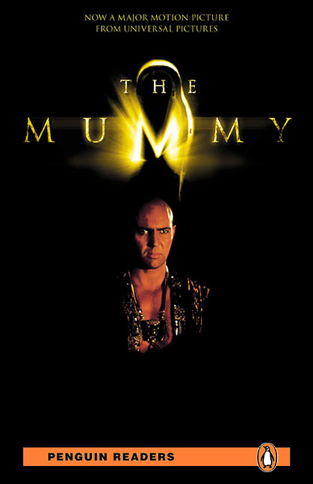 The Mummy: Level 2 bringing up the dead