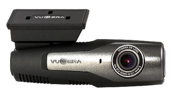 Vugera VG-20S видеорегистратор