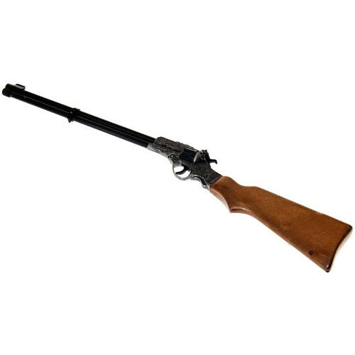 Ружье Enfield Gewehr Metall Western ружье edison enfield gewehr metall western 0375 96