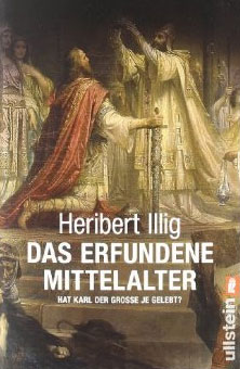 Das erfundene Mittelalter: Die grosste Zeitfalschung der Geschichte ботинки der spur der spur de034amwiz42