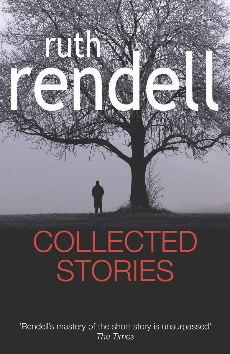 Collected Stories collected stories