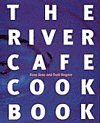 River Cafe Cookbook the candle cafe cookbook