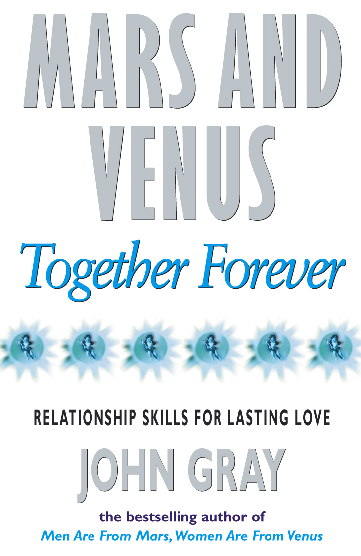 Mars And Venus Together Forever mars and venus in love