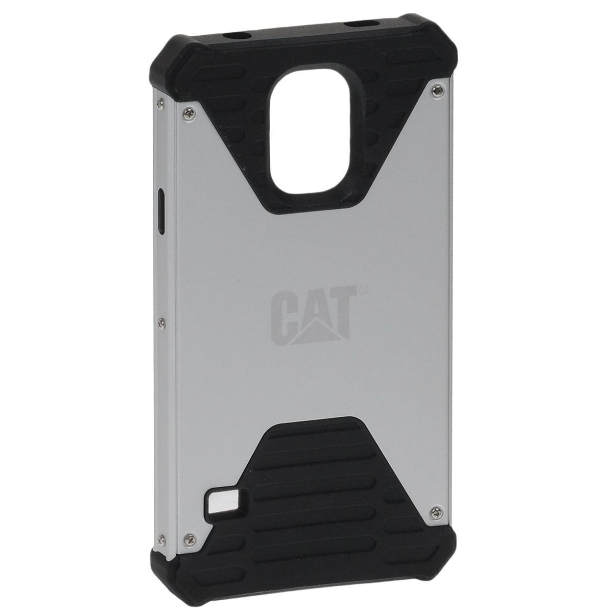 Caterpillar Active Signature противоударный чехол для Samsung Galaxy S5 caterpillar active signature для apple iphone 6 black