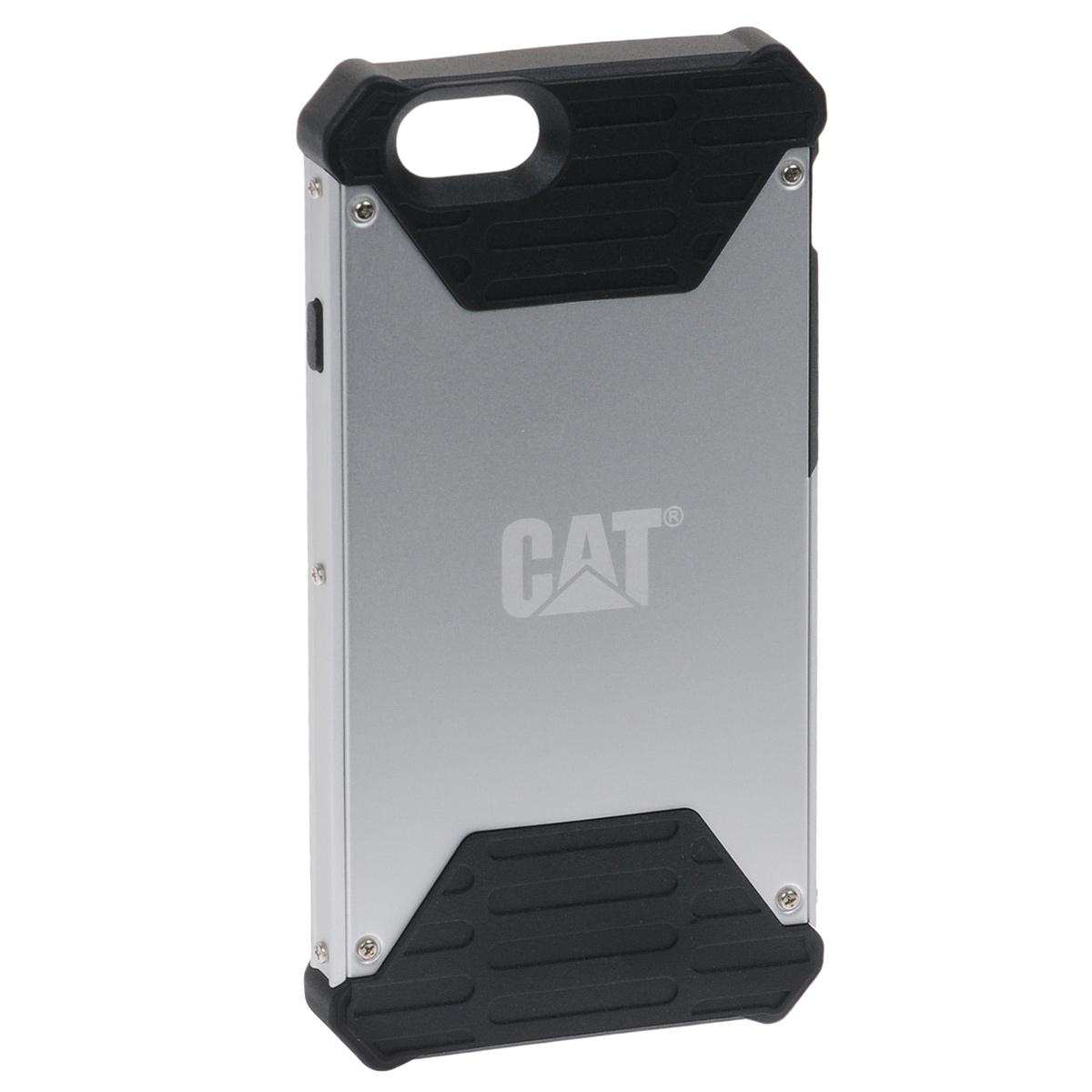 все цены на  Caterpillar Active Signature противоударный чехол для iPhone 6  онлайн