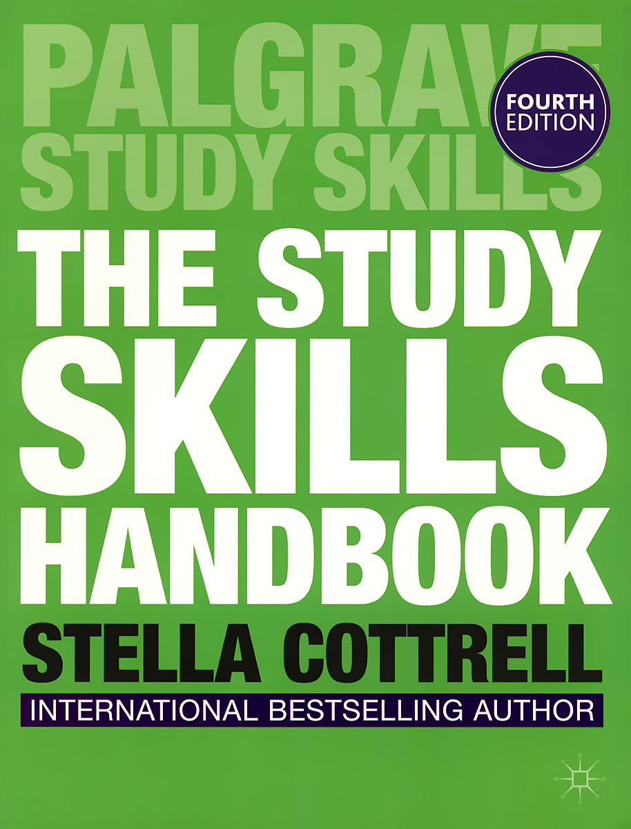 The Study Skills Handbook jaw heffernan heffernan writing – a college handbook 3ed