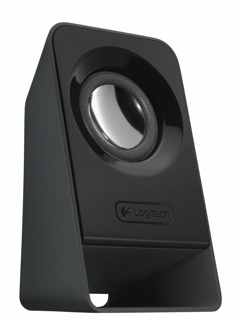 Logitech Z213 2.1 (980-000942) акустическая система - Колонки для компьютера