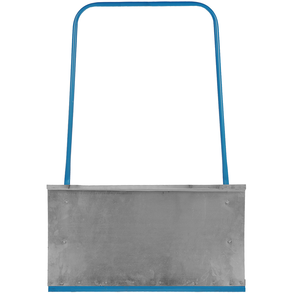 Движок для снега Сибртех, 75 см х 37 см61520Движок СИБРТЕХ предназначен для уборки рыхлого свежего снега на больших территориях, для расчистки тротуаров, площадок, катков, парковок и т.п. Ковш движка изготовлен из оцинкованной стали.