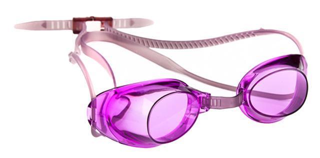 Очки для плавания MadWave Liquid Racing, цвет: розовыйM0453 01 0 11WСтартовые очки сертифицированные FINA (международная федерация плавания). Двойной силиконовый ремешок для надежной фиксации очков. Очки поставляются в виде набора. Многоступенчатая перемычка позволяет легко настроить очки под нужный размер.Защита от ультрафиолетовых лучей. Антизапотевающие стекла. Линзы из поликарбоната. Вид переносицы - регулируемая многоступенчатая перемычка. Линзы без обтюратора. Характеристики: Материал: силикон, пластик. Размер маски: 16 см х 4 см. Цвет: розовый. Размер упаковки: 11,5 см х 8,5 см х 3,5 см. Артикул: M0453 02 0 11W.