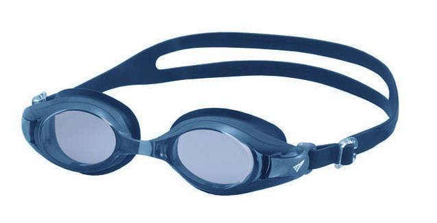 Очки для плавания View Platina, цвет: синийTS V-500A BLПружинистые гибкие боковые клипсы позволяют очкам для плавания V-500A Platina амортизировать внешние удары. Такой дизайн обеспечивает стабильное и комфортное положение очков на лице. Благодаря новому ремешку с изменяющейся толщиной эти очки удобнее носить и легче снимать. Неровная поверхность в затылочной части ремешка предотвращает его соскальзывание. Съемные боковые клипсы были созданы для того, чтобы ремешок можно было быстрее и легче подогнать по размеру, их также можно переставить на ремешок нужной длины. Для этой модели очков выпускается широкий спектр диоптрических линз VC-510A VIEW Rx как с минусовыми, так и с плюсовыми диоптриями.Дополнительные особенности:Специальная обработка против запотевания.100% УФ защита. Характеристики:Цвет: синий. Материал: пластик, силикон. Размер наглазника: 6 см х 4,2 см. Длина оправы: 15,5 см. Изготовитель: Япония. Артикул: TS V-500A BL.