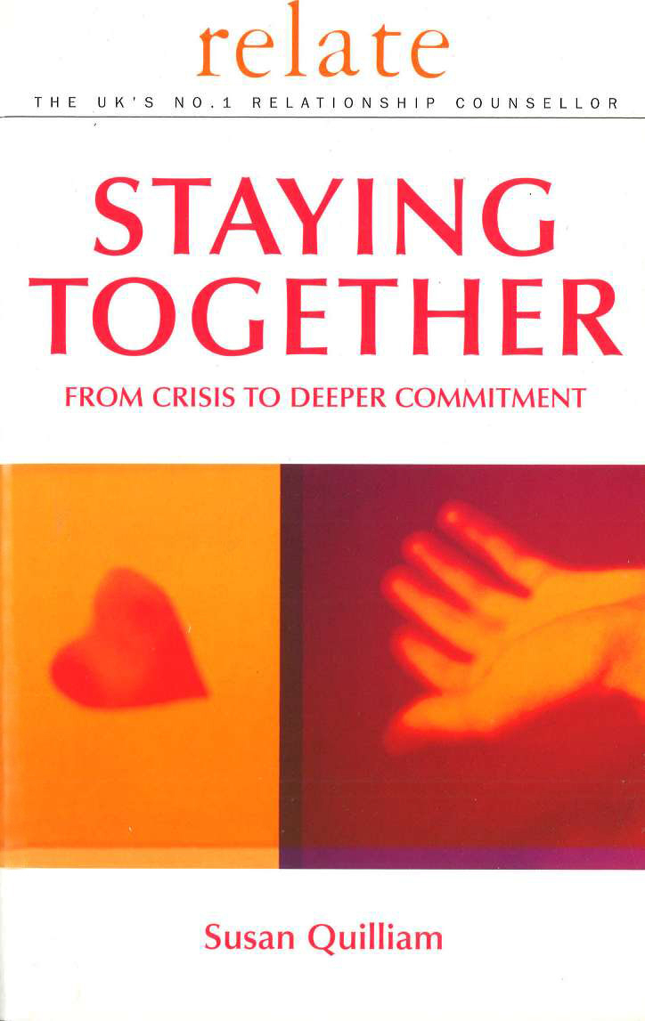 Relate Guide To Staying Together  brian h breuel staying wealthy