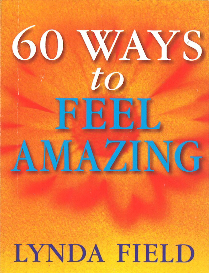 60 Ways To Feel Amazing violet ugrat ways to heaven colonization of mars i