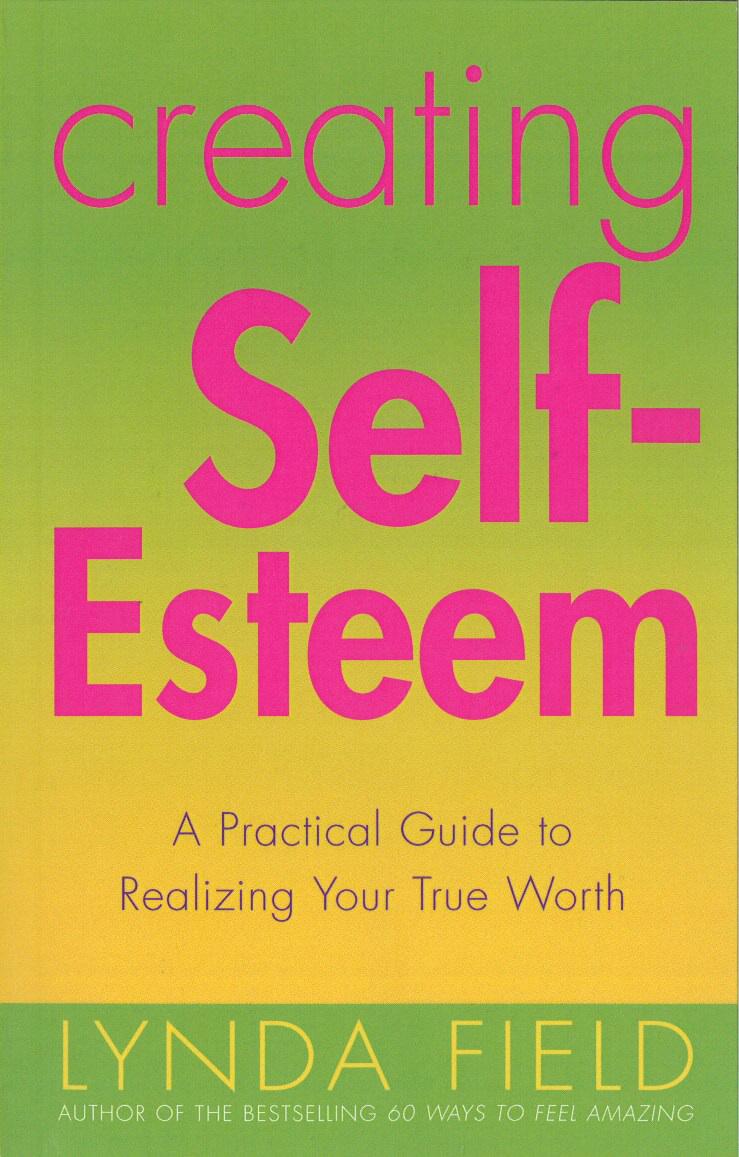 Creating Self Esteem self esteem deficit suicidal tendencies and social support
