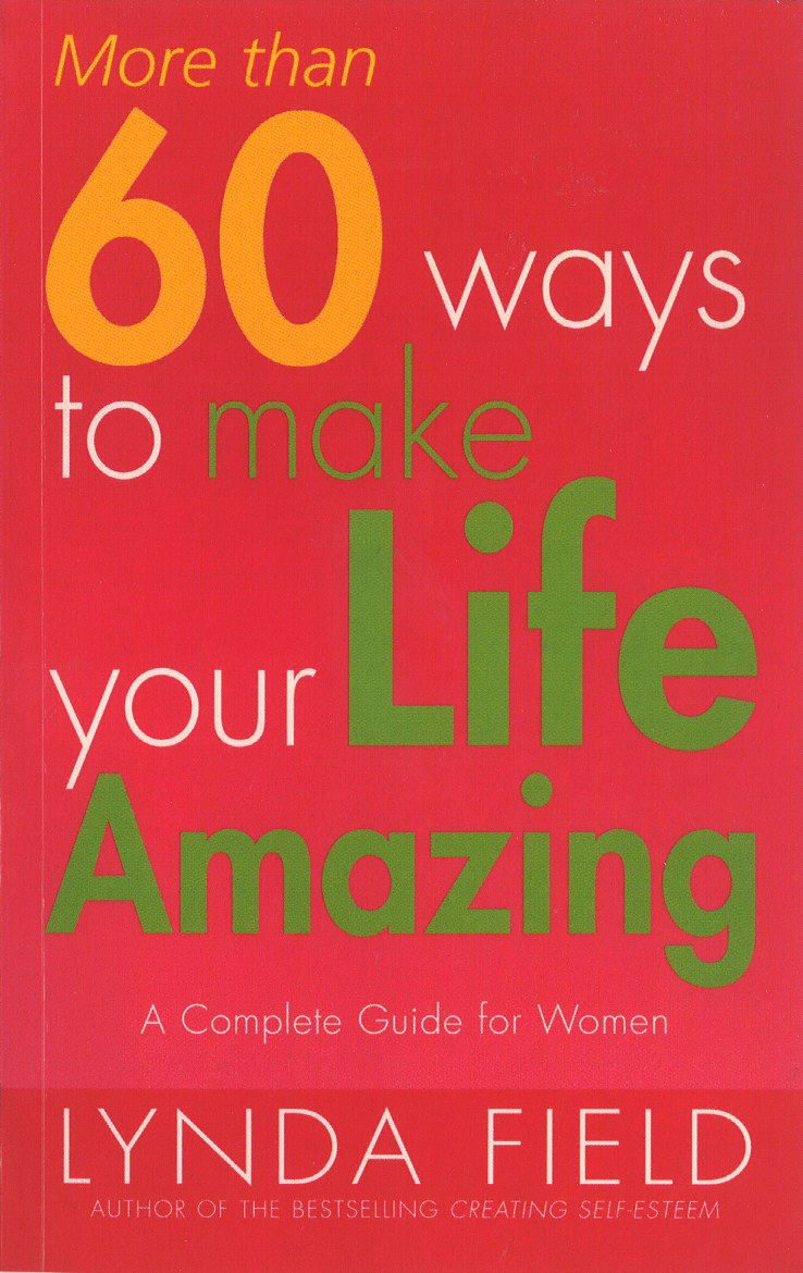 More Than 60 Ways To Make Your Life Amazing violet ugrat ways to heaven colonization of mars i