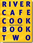River Cafe Cook Book 2 cccp cook book