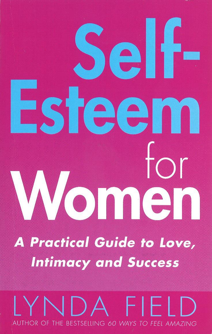 Self-Esteem For Women self esteem deficit suicidal tendencies and social support