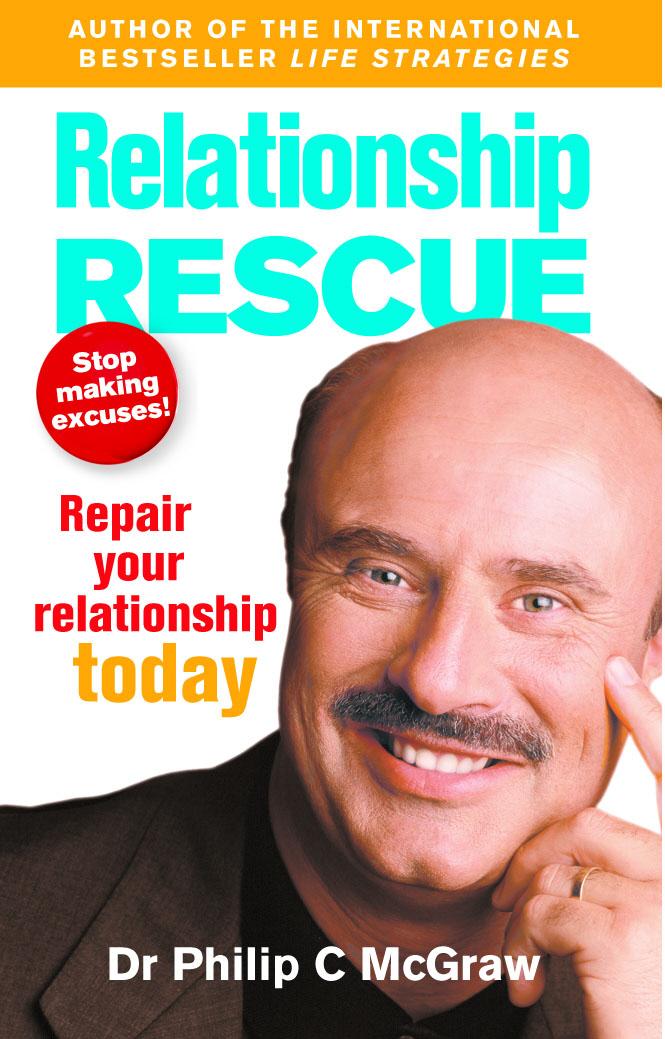 Relationship Rescue relationship rescue