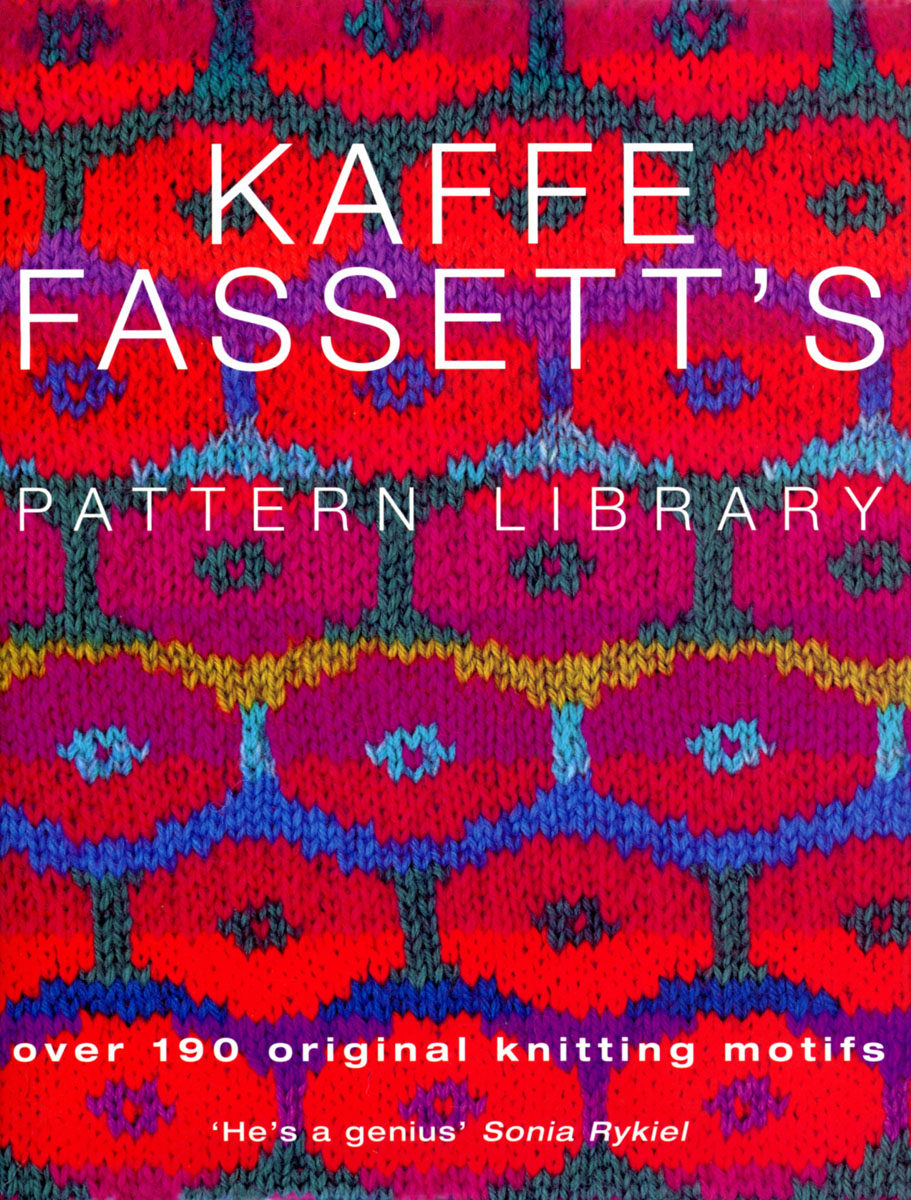 Kaffe Fassett's Pattern Library 1pc 2016 new fashion elgant women hair band rope elastic rose flower ponytail holder scrunchie party accessories hot page 4