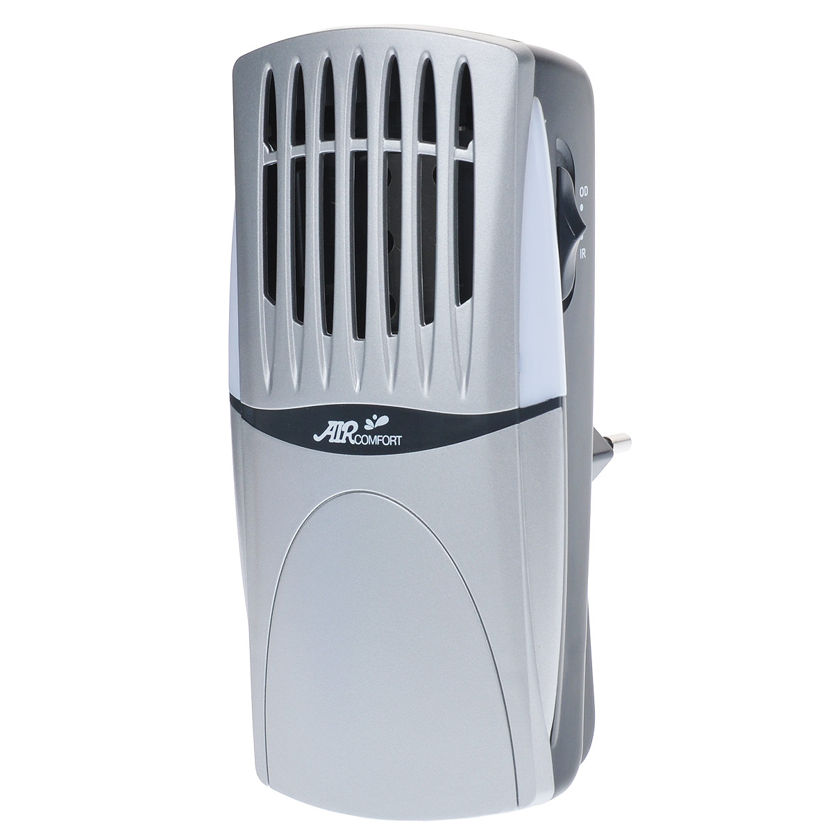 AirComfort GH-2160S воздухоочиститель
