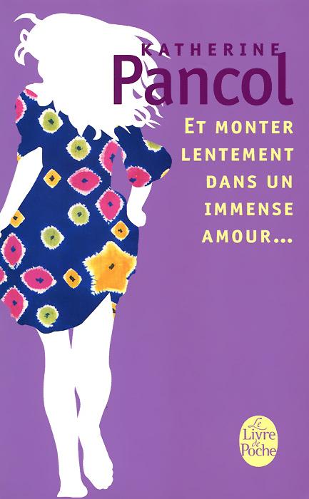 Et Monter Lentement Dans Un Immense Amour... толщиномер et 11p купить