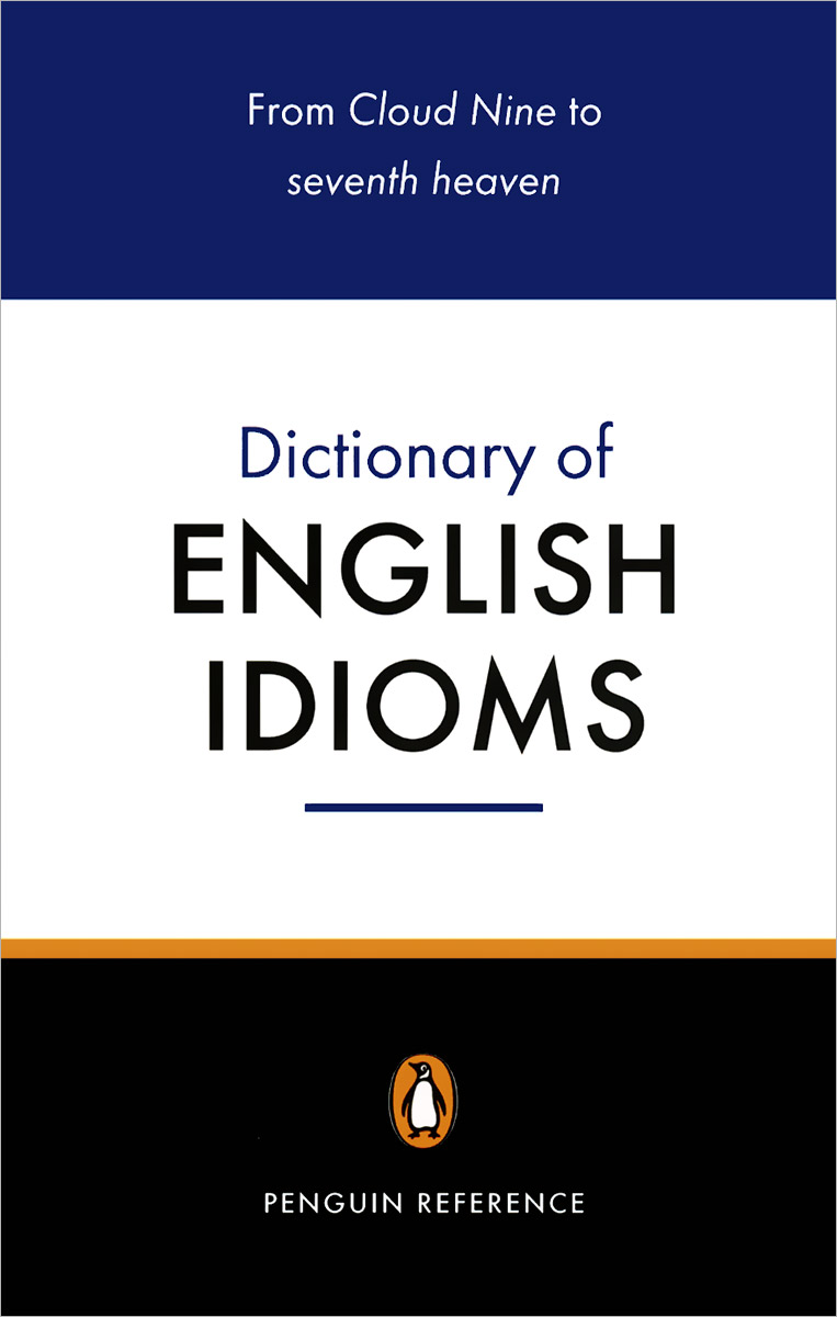 Dictionary of English Idioms cambridge essential english dictionary second edition