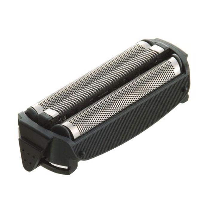 Panasonic WES9085Y1361 сеточка для бритвыWES9085Y1361Сменная сеточка для бритвы Panasonic WES9085Y1361 изготовлена из высококачественных материалов, поэтому вернет бритве первозданную функциональность, обеспечивающую идеальное качество бритья с максимальным комфортом. Предназначено для: электробритв Panasonic ES7109/ES7101/ES7102/ES6002/ES6003/ES-RT81/ES-RT51/ES-RT31/ES7038/ES7036/ES7058/ES8043/ES8044/ ES8813