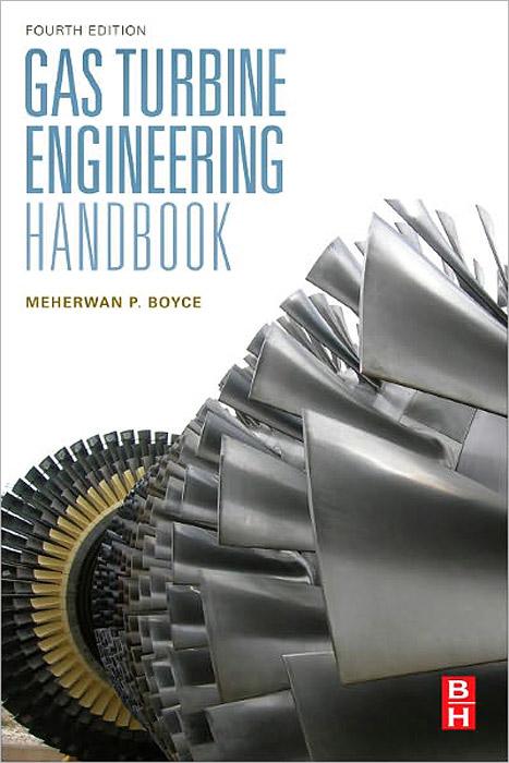 Gas Turbine Engineering Handbook mick power the wiley blackwell handbook of mood disorders