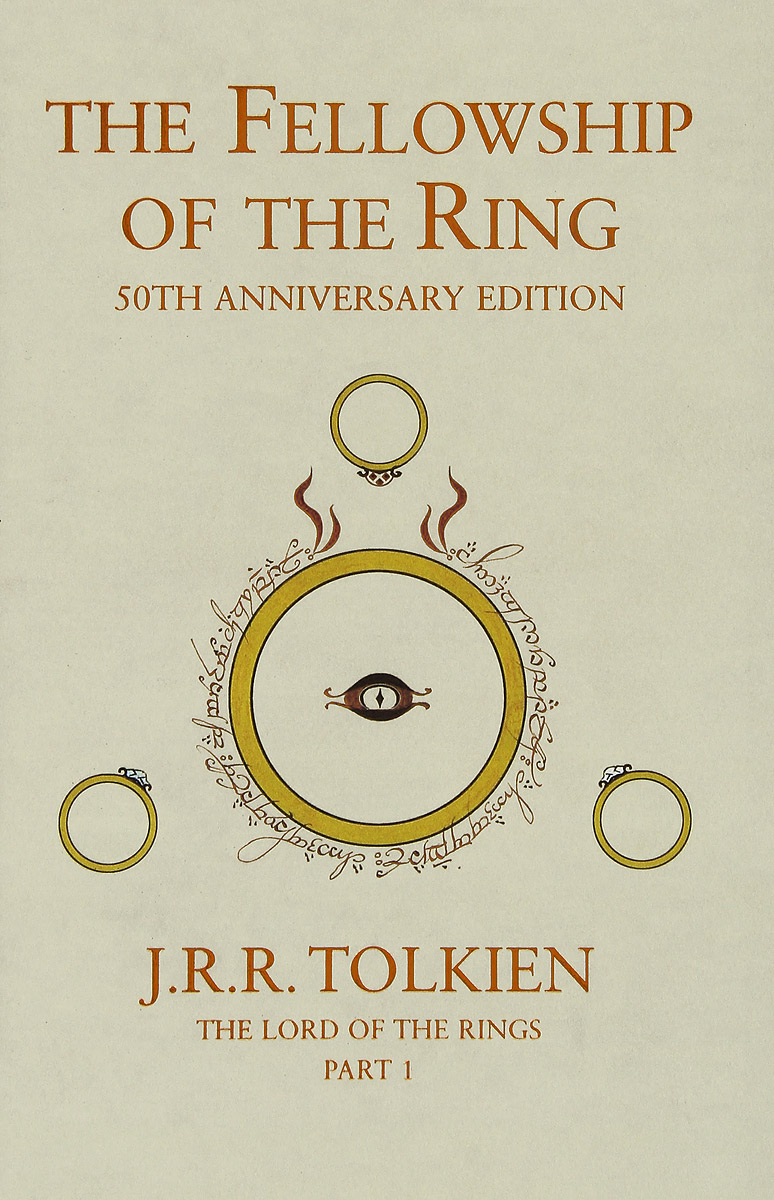 The Lord of the Rings: Part 1: The Fellowship of the Ring гобелен 180х145 printio the lord of the rings lotr властелин колец