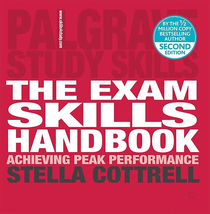 The Exam Skills Handbook optimal and efficient motion planning of redundant robot manipulators