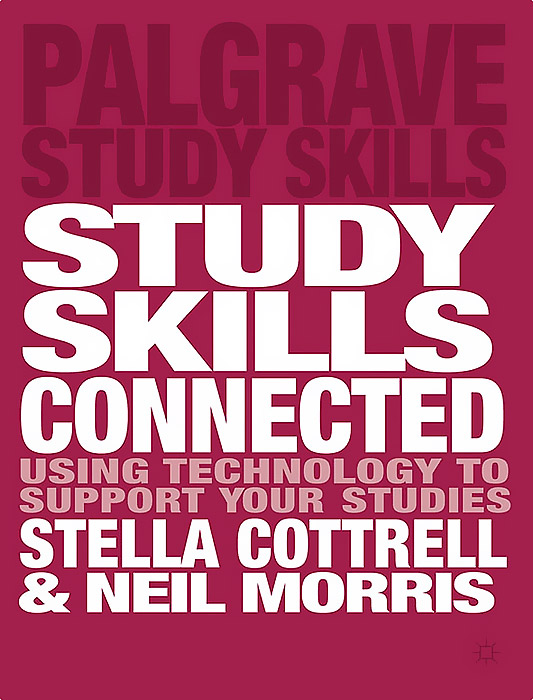 Study Skills Connected: Using Technology to Support Your Studies learning resources набор пробей