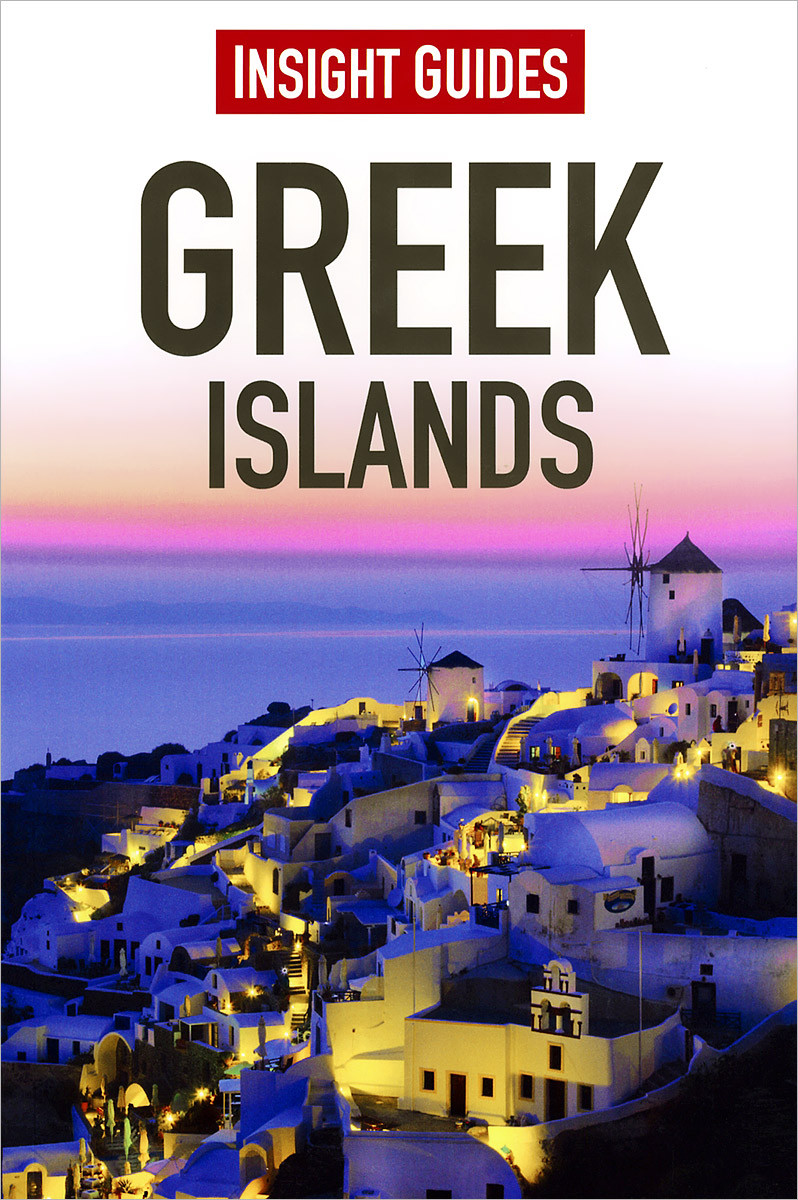 Greek Islands rough guide phrasebook greek