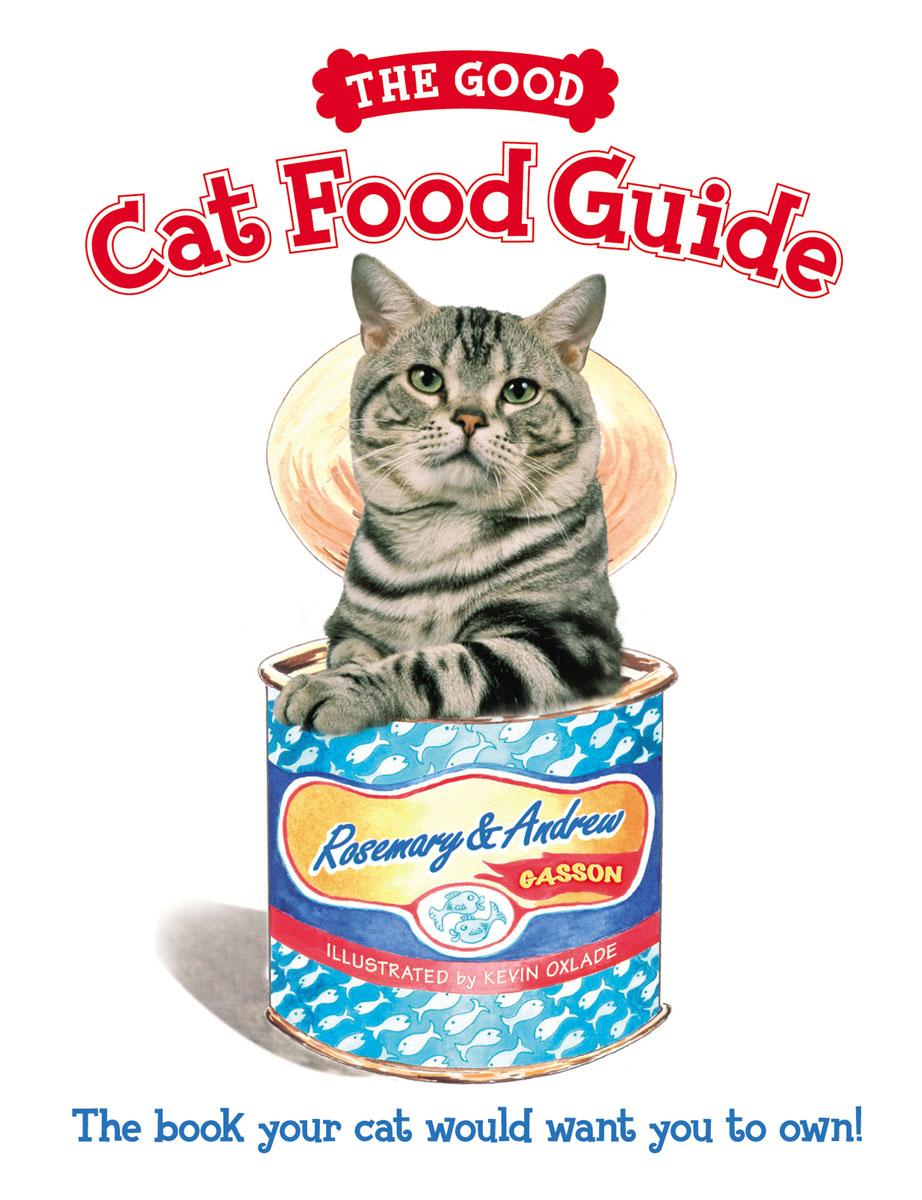 Good Cat Food Guide food security measurement guide