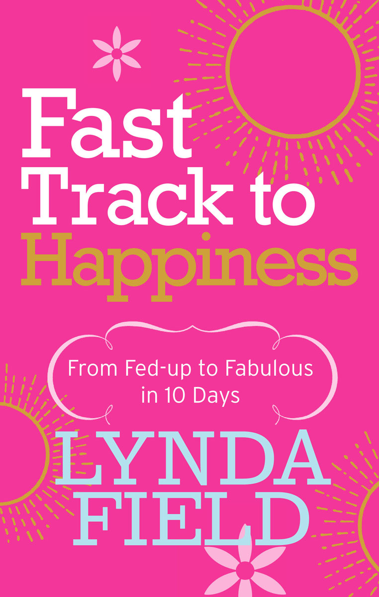 Fast Track to Happiness happiness толстовка