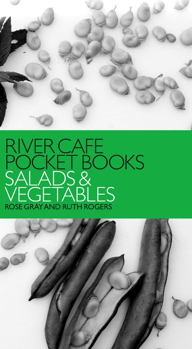 River Cafe Pocket Books: Salads and Vegetables river island ri004awuap43 river island