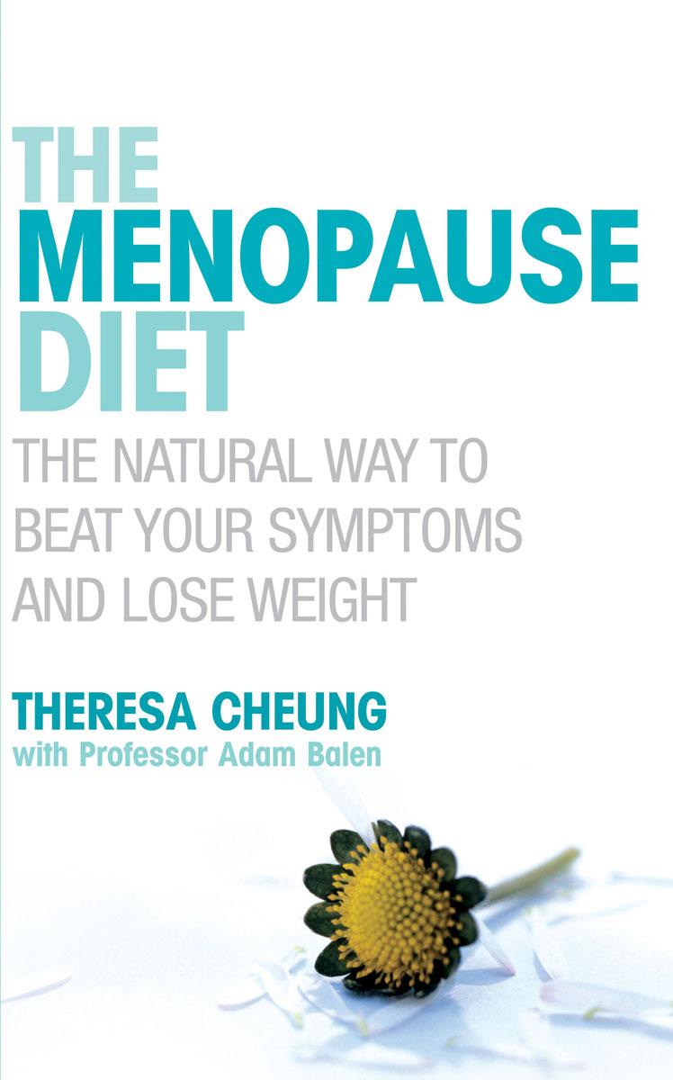 Menopause Diet menopause for dummies®